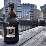 European Beer Culture – Interrail Artisanal Tour Trends