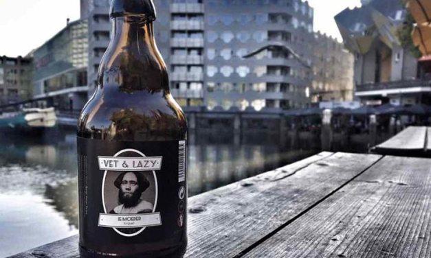 European Beer Culture – Interrail Artisanal Tour Trends