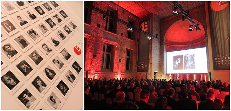 Leica -  Oskar Barnack Awards 2019