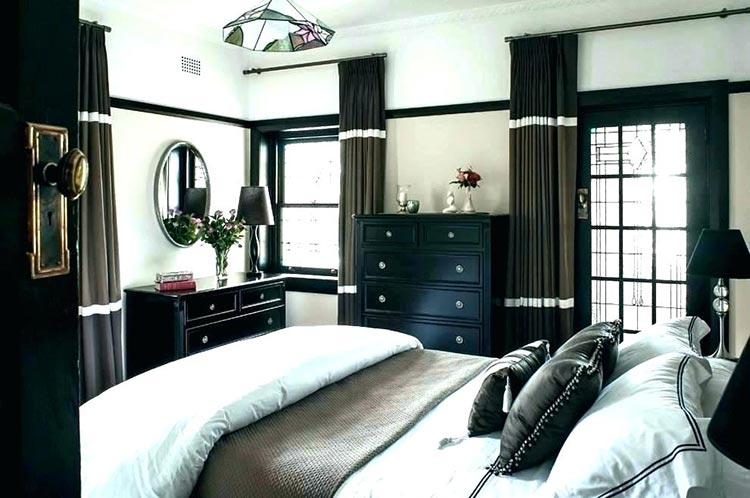 mens-bedroom-curtains-kitchen-decorating-trends-sugar-cookies-with-royal-icing-cupcakes-frosting-masculine-bedroom-curtains-likable-cu-masculine-bedroom-curtains