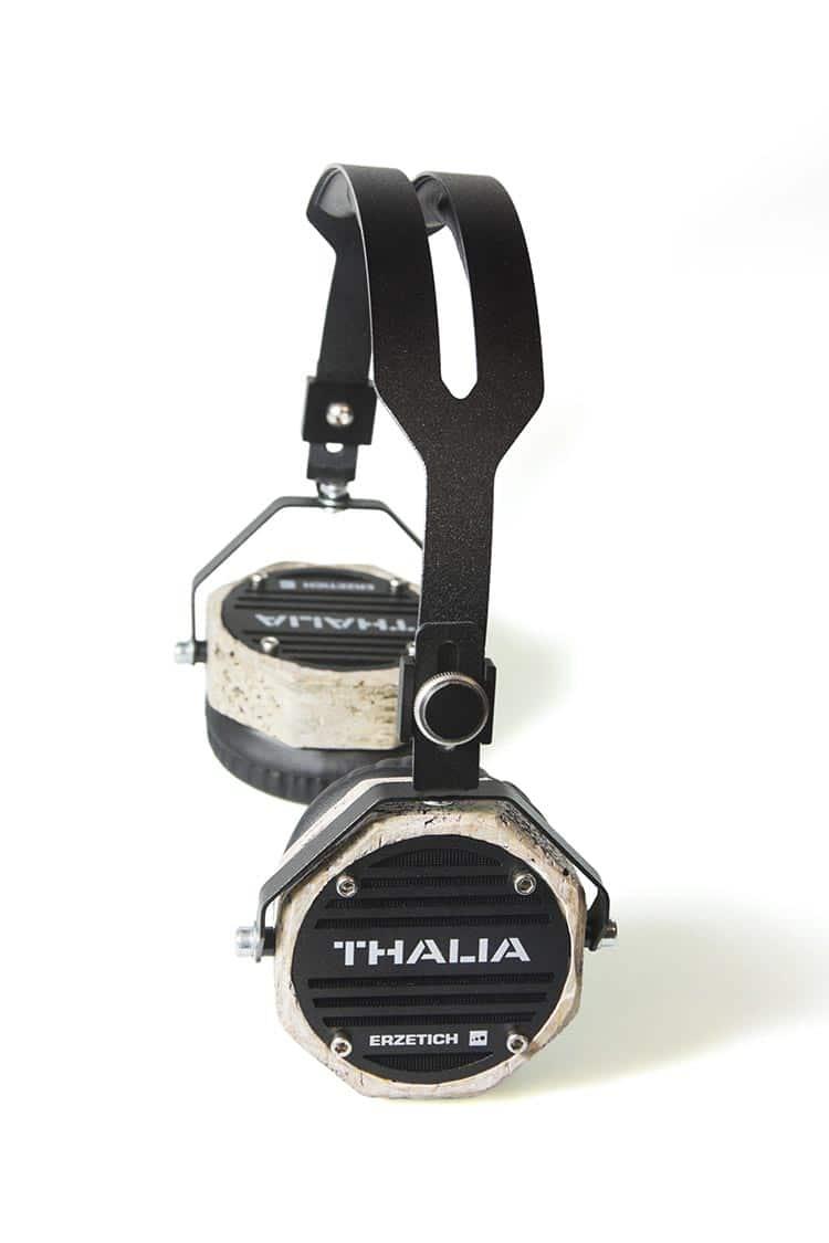 151-ErzetichAudio-Thalia-Damjan
