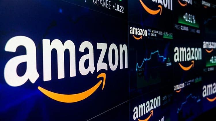 Amazon SEO – Uncovered