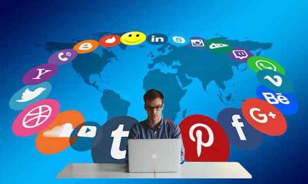 Social media agency VS freelance work – Which one is the best?