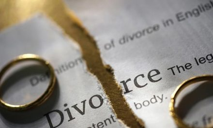 How Divorce Can Impact your Health