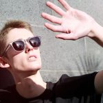 Sunglasses – 8 Top Buying Tips