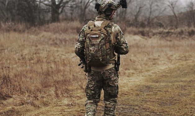 10 Things You Need To Know About Using Minimalist Tactical Boots