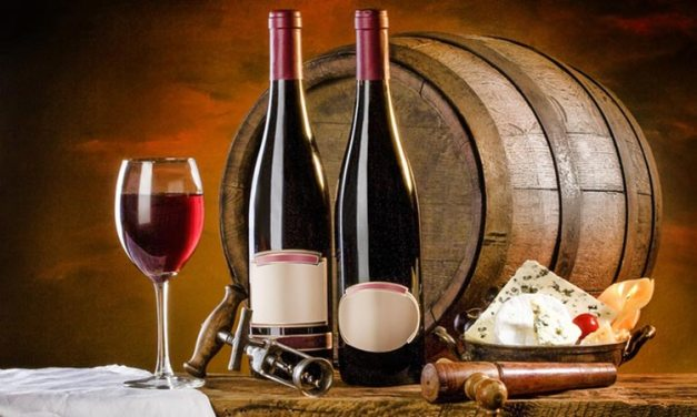 Wine Tasting Uncorked – 6 Tips to Help Spot a Good Vintage