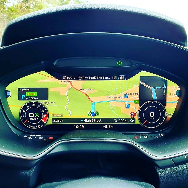 Audi TT - Pulse Orange Lifestyle Review MenStyleFashion 2020 review (3)