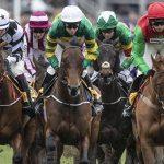 Cheltenham Festival – A must-visit sporting event