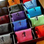 London Sock Company – Sock Style Reviewed