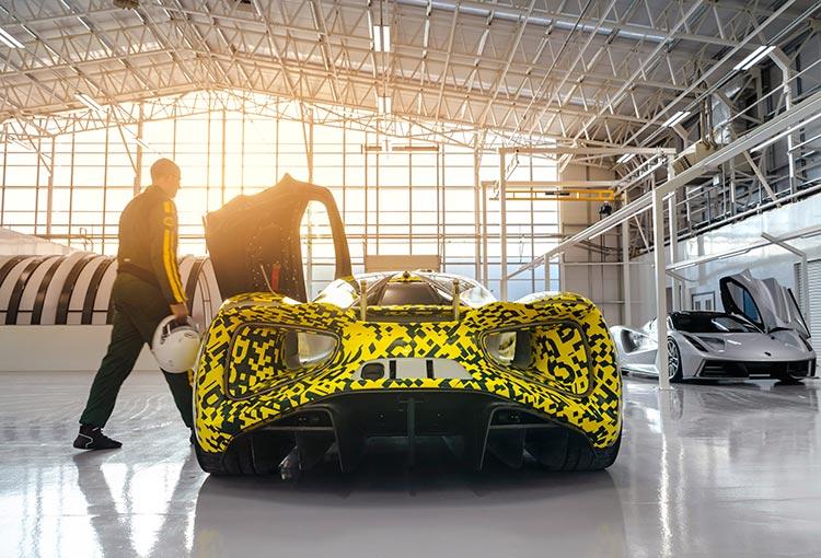 Evija Lotus Assembly-Hall_7 (3)