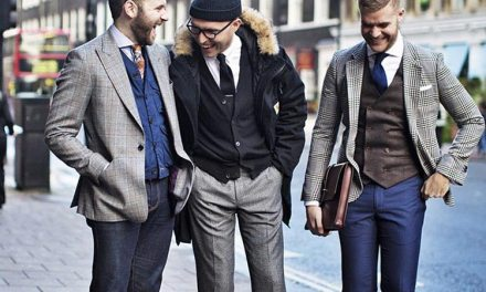 How To Dress Well – 2020's Essential Guide On A Budget