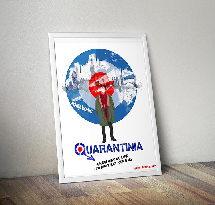 quaratinia-frame