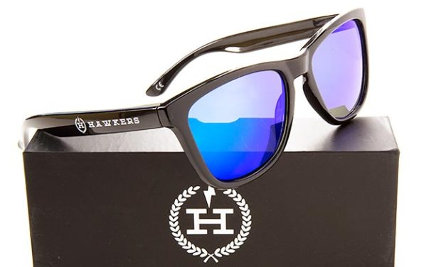 Hawkers Sunglasses – New Style on the Block
