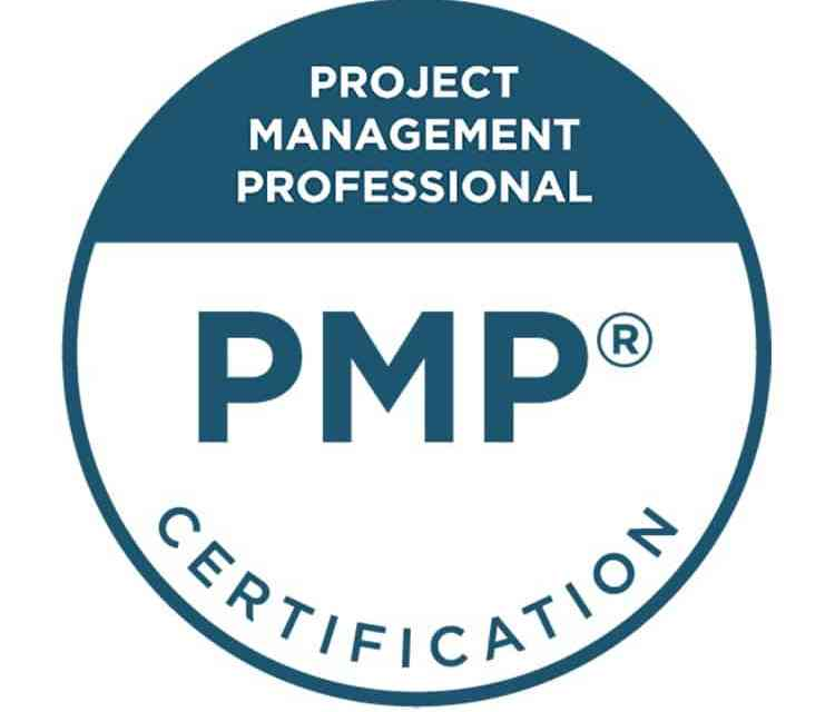 Roadmap to Success: How to Pass PMI PMP Exam
