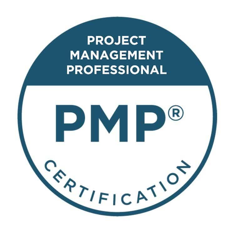 PMI PMP Exam