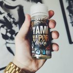 Yami – Vapor E-Juice