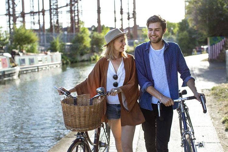 10 ideas For A Student Where To Have A Great First Date