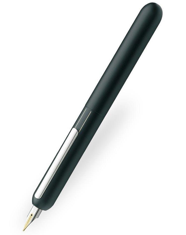 lamy-dialog-3-fountain-pen
