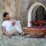 Claudio Mariani – Trousers Made In Italy