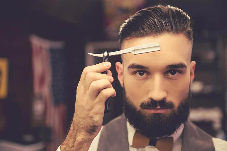 7 Awesome Grooming Tips Every Guy Should Know