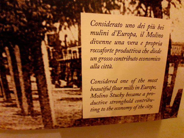 Hilton Molino Stucky Venice - Flour Factory Preserving Italian History (34)