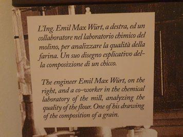 Hilton Molino Stucky Venice - Flour Factory Preserving Italian History (43)