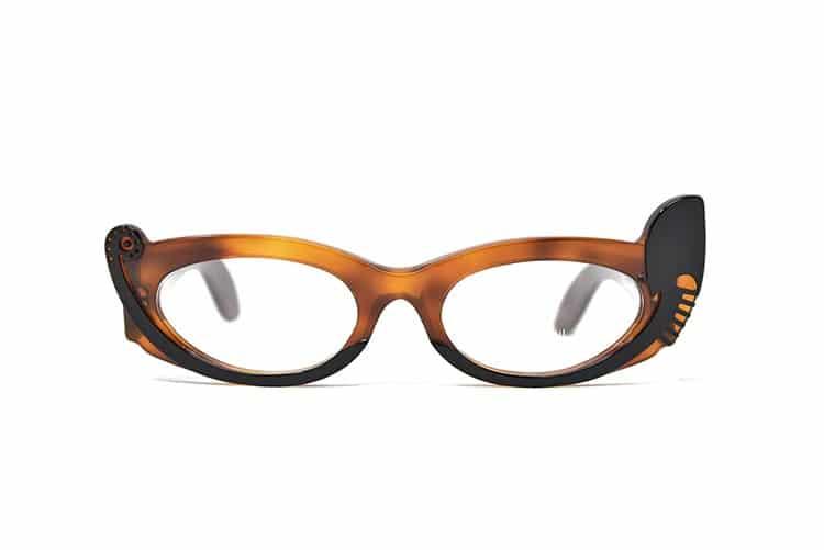 Ottica Urbani Eyewear made in Venice Italy MenStyleFashion (3) Gondola