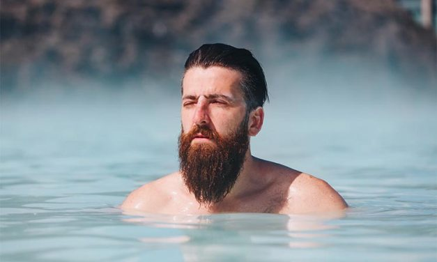 Reasons Why You Should Start Applying Beard Butter Now