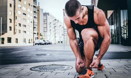 Top 7 Exercises to Stay Fit When You Work from Home