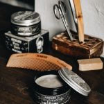 10 Simple Beauty Tips for Men