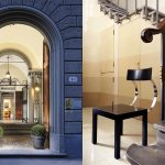Casa Howard Florence – Florentine Guest House Reviewed