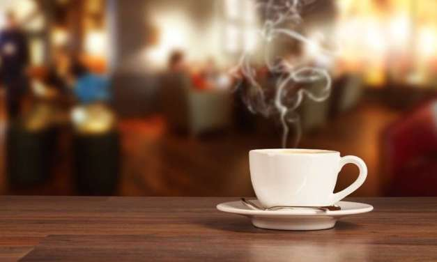 Drinking Coffee Before Workout – Effects on Your Exercise Routine