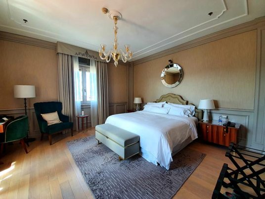The Westin Excelsior Florence 2020 MenStyleFashion Review 1 (8)