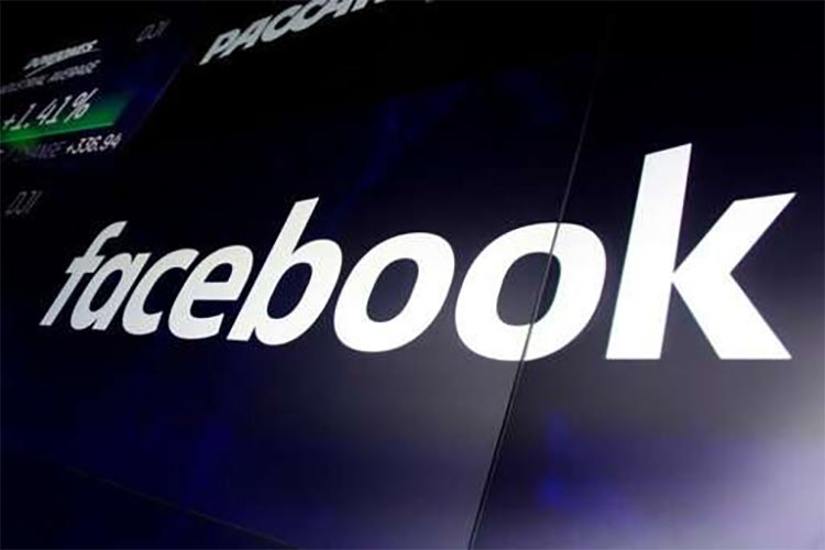 Prepare To Say Goodbye To Classic Facebook