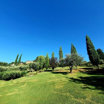 Fattoria Mansi Bernardini 2020 MenStyleFashion Luxury stay Tuscany Lucca (2)