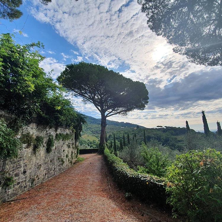 Tuscany Lucca 2020 Hills MenStyleFashion (2)