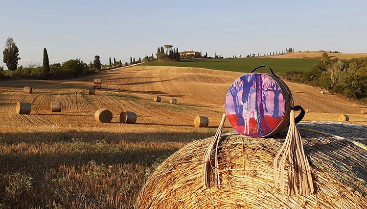 Vegan Bags – Made In Italy