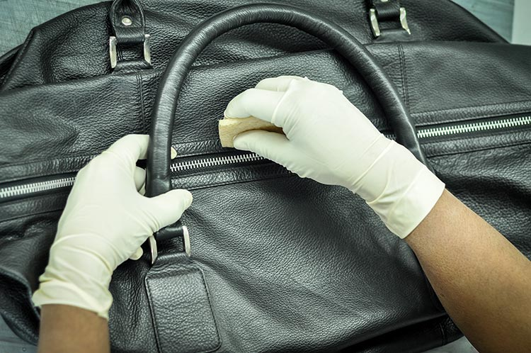 How To Properly Care for Your Leather Bags