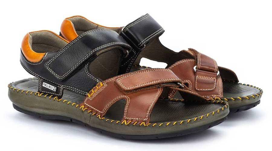 Pikolinos Tarifa 06J Sandal