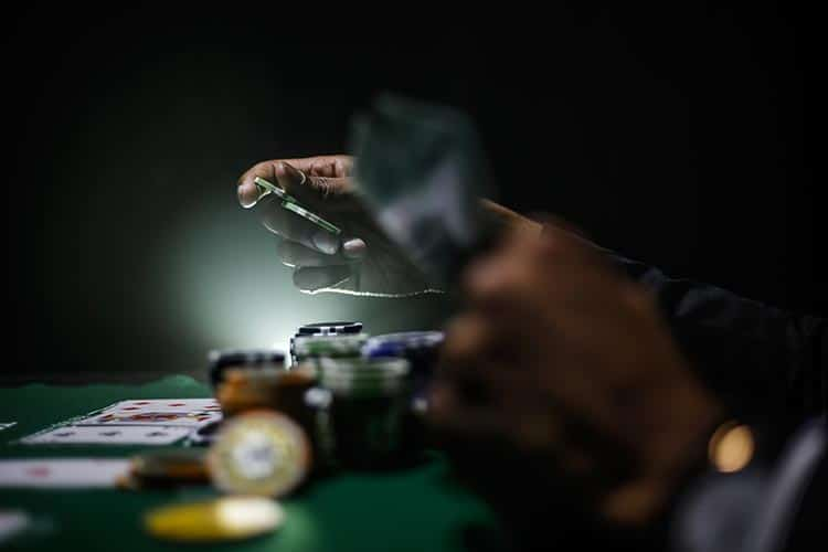 How Gambling Has Become a Lifestyle in the 21st Century