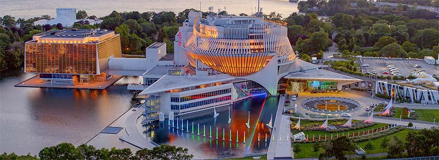 Casino De Montreal quebec