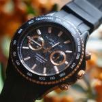 Filippo Loreti Watch – Ascari Grand Prix GP 1952 – Review