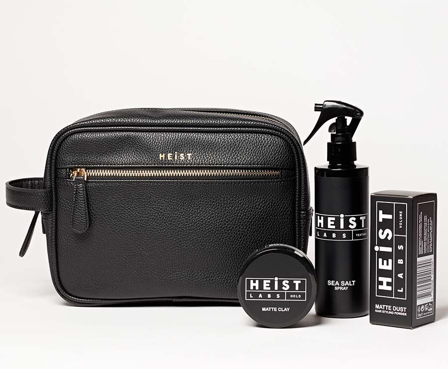 Heist-Labs-Styling-Kit
