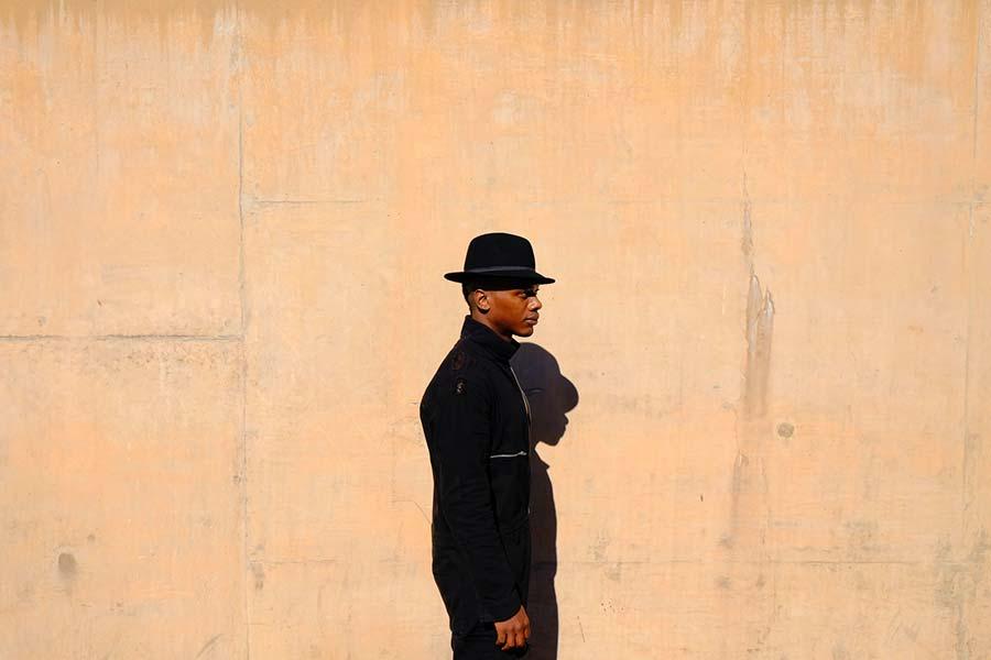 Winter hats for men 2020 (2)