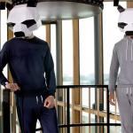 Bamigo Bamboo Comfortable Loungewear That Fits
