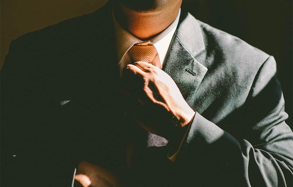 4 Personality Types That Make Victorious Entrepreneurs