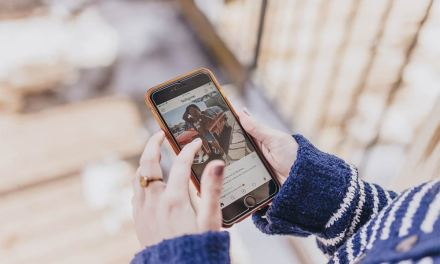 Instagram Stories – Improve Your Fashion Brand & Audience Loyalty