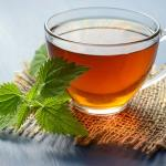 The Weight Loss Benefits of Your Daily Tea Cup