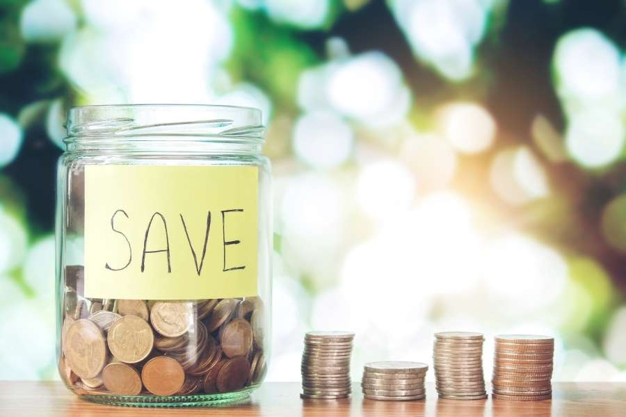5 Money Saving Tips For Shopping This Winter
